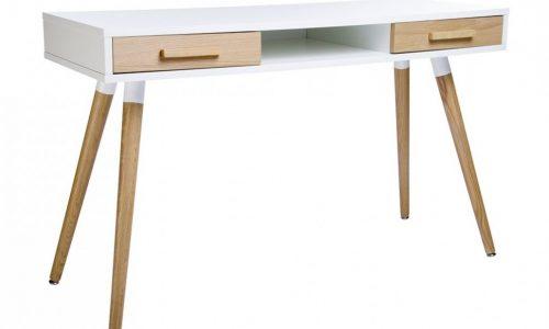 Psací Stůl 120X60