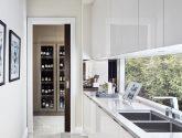 36+ Nejvýhodnejší Fotky z Kuchyně Design