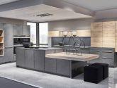 44 Nejvíce Sbírka z Kuchyně Design