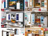 44+ Nejvýhodnejší Fotografie z Obývací Stěna Asko