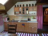 66+ Kvalitní Obrázek z Kuchyňská Linka na Chalupu
