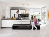 70+ Kvalitní Obrázek z Kuchyně Nolte