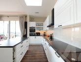 77+ Kvalitní Galerie z Kuchyně Design