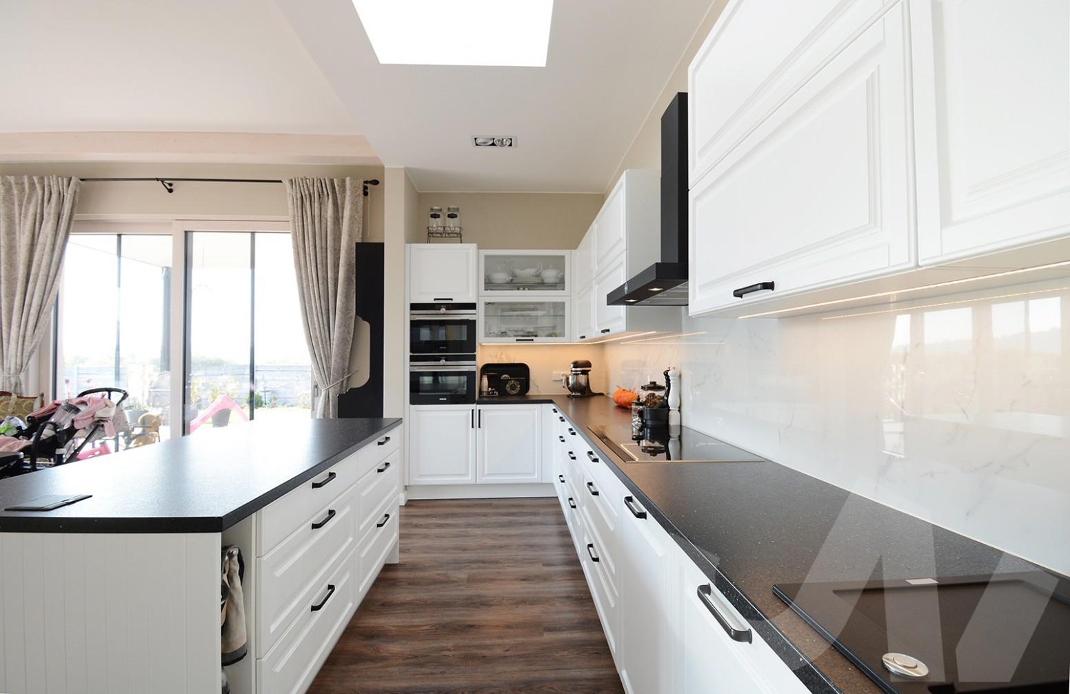 Kuchyně Design