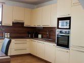 78 Nejlépe Obraz z Kuchyně Vanilka