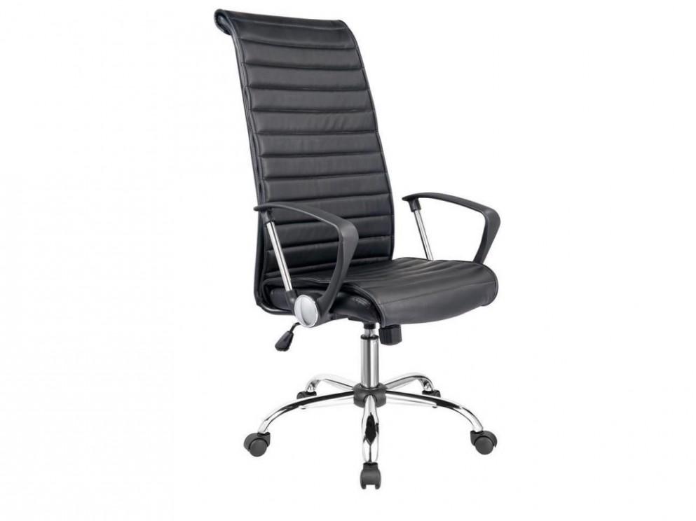 Kancelářská židle ADK Medium Plus - NOBYNET - kancelářské potřeby