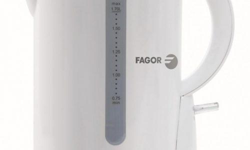 Digestoř Fagor