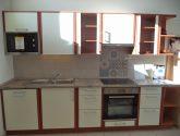 95 Kvalitní Fotky z Kuchyně Vanilka