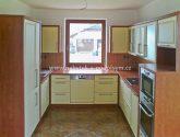 96+ Nejvýhodnejší Fotogalerie z Kuchyně Vanilka