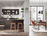 10+ Nejlepší Obraz z Kuchyně Nobilia