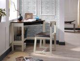 24+ Nejvýhodnejší Fotky z Psací Stůl A Židle