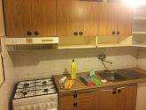 29+ Kvalitní Fotografie z Kuchyňská Linka Včetně Spotřebičů