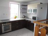 30 Kvalitní Obraz z Kuchyně Cheb