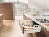 30+ Nejnovejší Galerie z Kuchyňská Linka Ikea