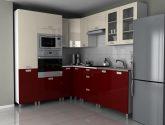 30+ Nejnovejší z Kuchyňská Linka Ikea