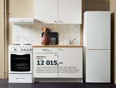 32 Nejlépe Obrázek z Kuchyně Ikea