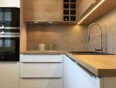 34 Nejchladnejší Obrázek z Kuchyně Asta
