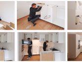 36 Nejlepší z Kuchyně Ikea