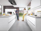 37 Nejlépe Obrázek z Kuchyně Nobilia