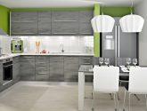 38+ Kvalitní Fotka z Kuchyňská Linka Včetně Spotřebičů