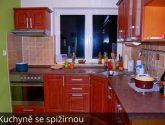 41+ Nejnovejší Galerie z Kuchyně Chomutov