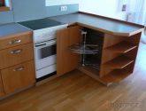45 Nejchladnejší Sbírka z Kuchyňská Linka Včetně Spotřebičů