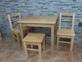 45 Nejvíce z Psací Stůl A Židle