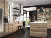 46+ Nejlepší Galerie z Kuchyně Ikea