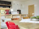46 Nejvýhodnejší Fotografie z Kuchyně Asta