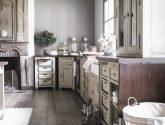 51 Svátecní šaty Fotky z Kuchyně Provence