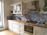 55+ Nejnovejší Galerie z Kuchyně Provence