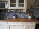 63 Nejlépe Fotogalerie z Kuchyně Provence