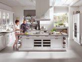 70+ Nejlepší Fotka z Kuchyně Nobilia