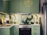 70+ Nejnovejší Obrázky z Kuchyně Ikea