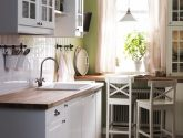 79+ Nejnovejší z Kuchyně Fotogalerie