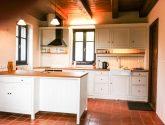 80 Nejvýhodnejší Obrázky z Kuchyně Provence