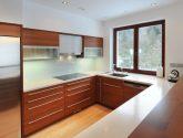 84 Kvalitní Fotografií z Kuchyně Fotogalerie