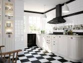Kuchyně Obklady