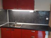 94+ Nejchladnejší Fotky z Kuchyňská Linka Ikea