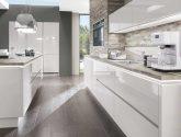81+ Kvalitní Galerie z Moderní kuchyně
