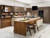 Nejlepší Kuchyně ELITE design letos