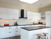 Fotogalerie realizovaných kuchyní | mujDum Interier