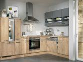 Kuchyně SKLADEM | SIKO KOUPELNY & KUCHYNĚ