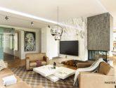 Tipy na výběru, postavit a uspořádání homestaging a bytové
