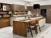 Moderní kuchyně mujDum.co | Moderní kuchyně/ Modern kitchens
