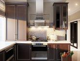 Trápí vás malý prostorem ve vaší byt? Poradíme vám, jak naložit s prostorem v malém bytě tak