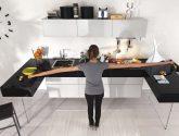 34+ Nejlepší Fotky z Design kuchyně