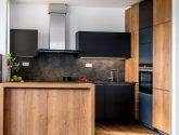 67 Nejlepší Galerie z Design kuchyně
