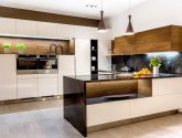 95+ Nejlepší z Design kuchyně