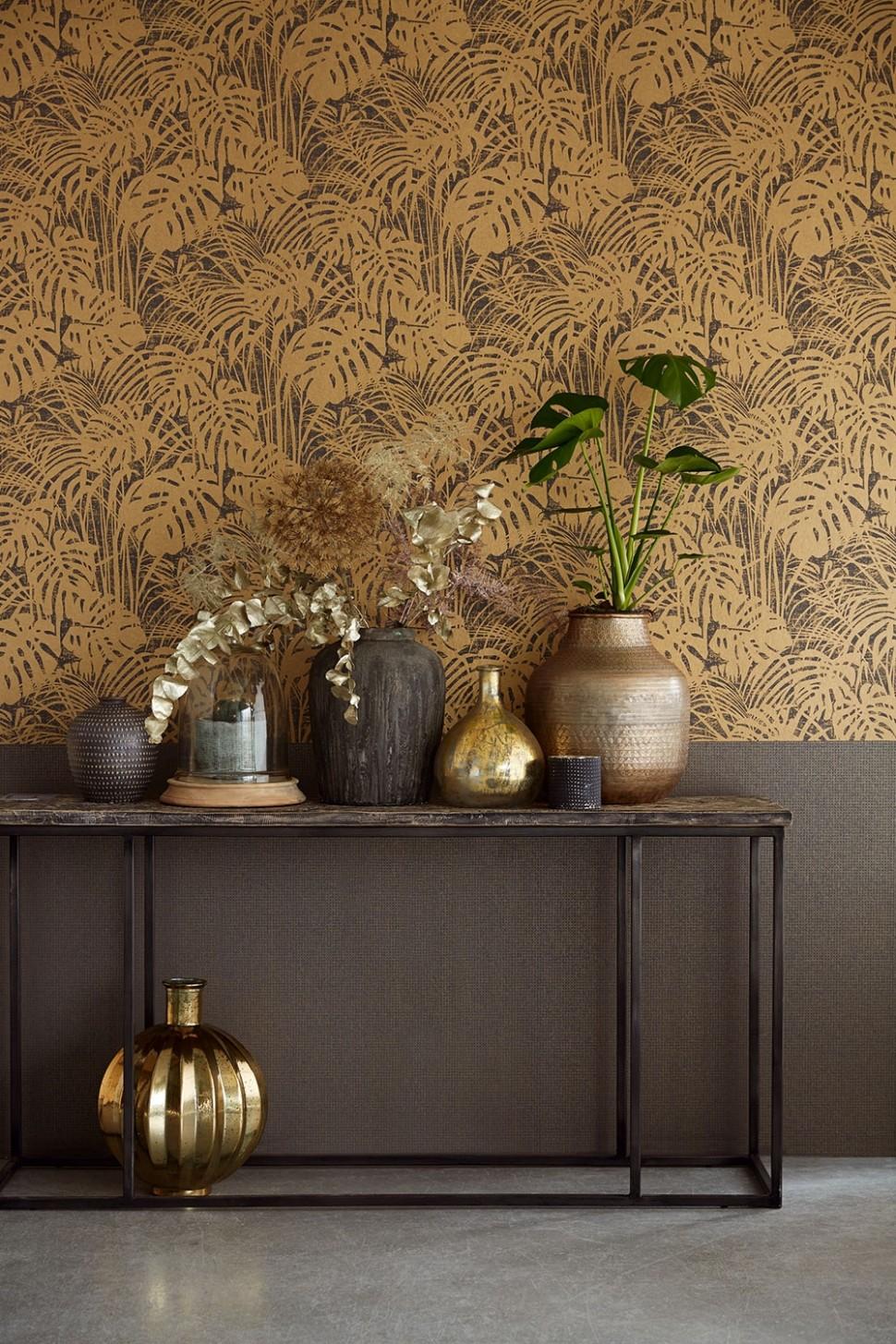 8+ Nejlepších nápadů na tapety do každé domácnosti na zeď!